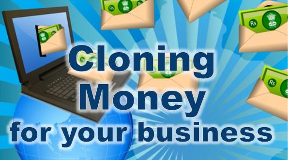 cloning-money