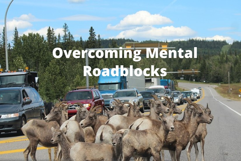 Mental Roadblocks Training