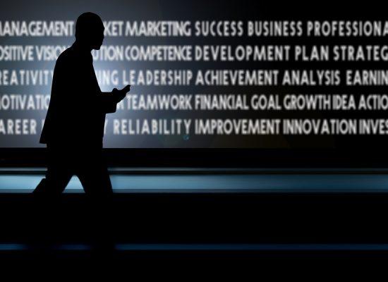 Business Platform